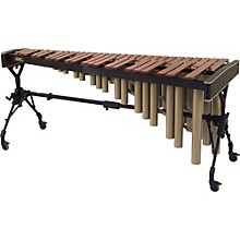Adams Concert Series Synthetic Marimba Mallet Percussion