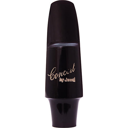 Jewel Concert Series Tenor Saxophone Mouthpiece thumbnail