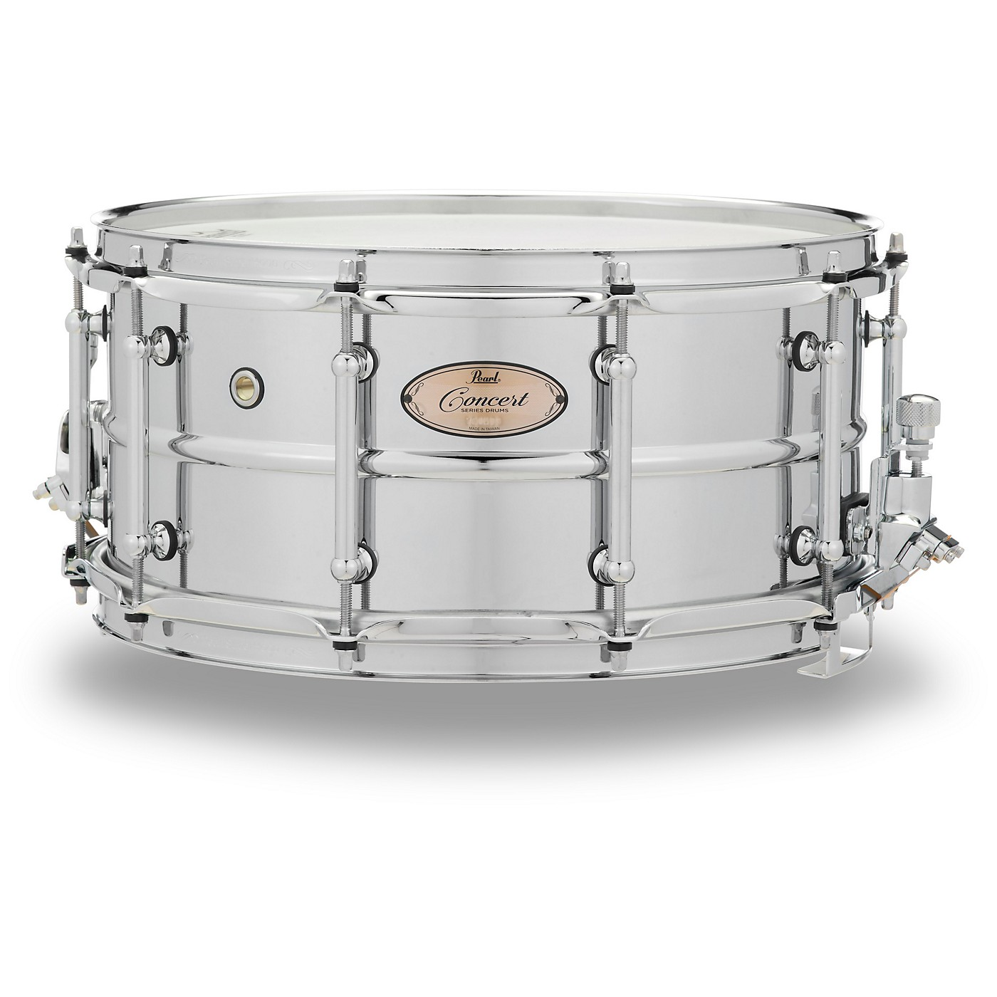 Pearl Concert Snare thumbnail