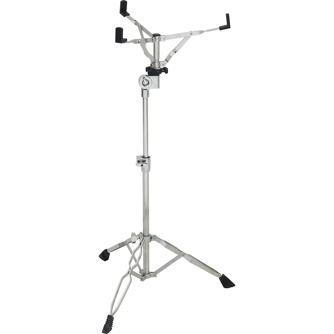 Verve Concert Snare Drum Stand thumbnail