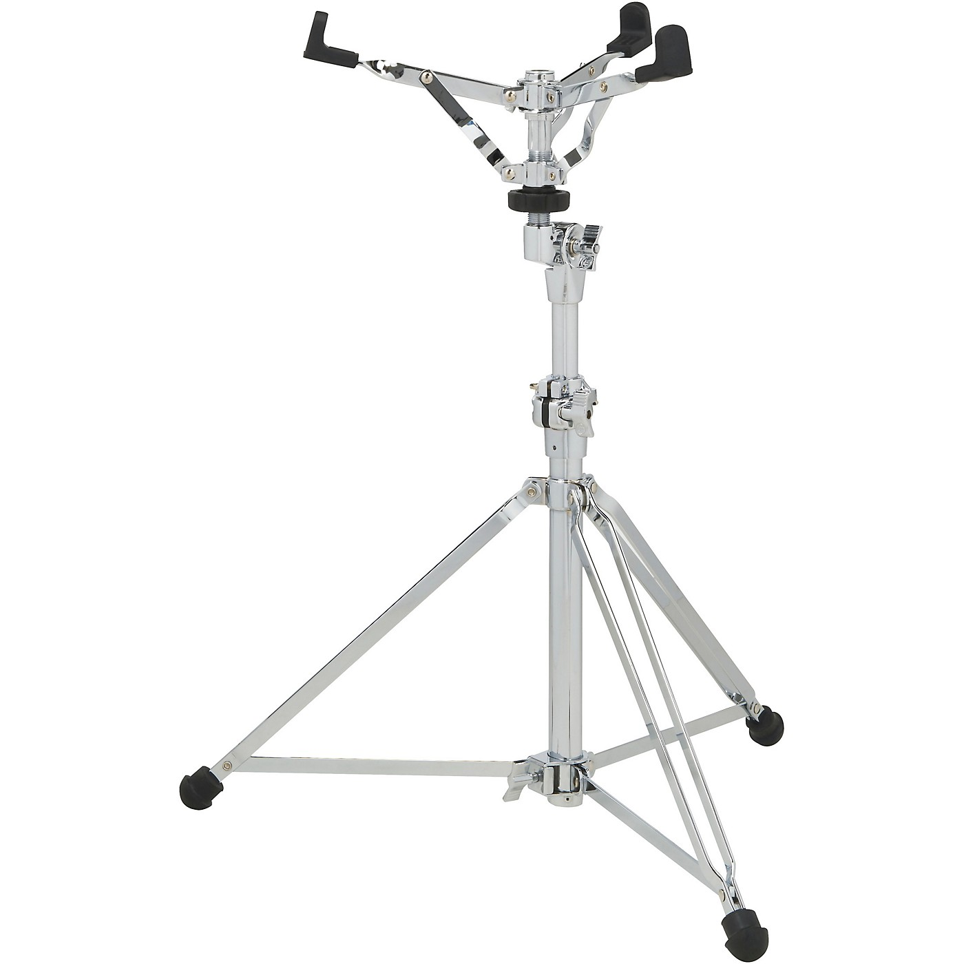 LP Concert Snare Stand thumbnail