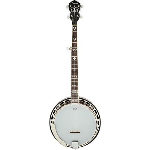 Fender Concert Tone 54 Banjo thumbnail