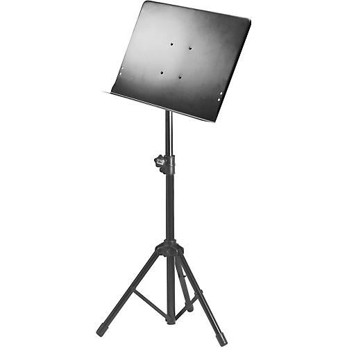 On-Stage Stands Conductor Stand thumbnail