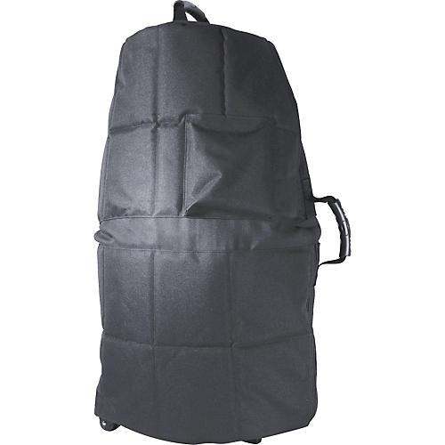 Kaces Conga Bag with Wheels-thumbnail