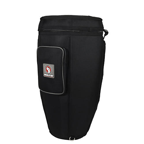 Ahead Armor Cases Conga Case with Back Pack Straps thumbnail