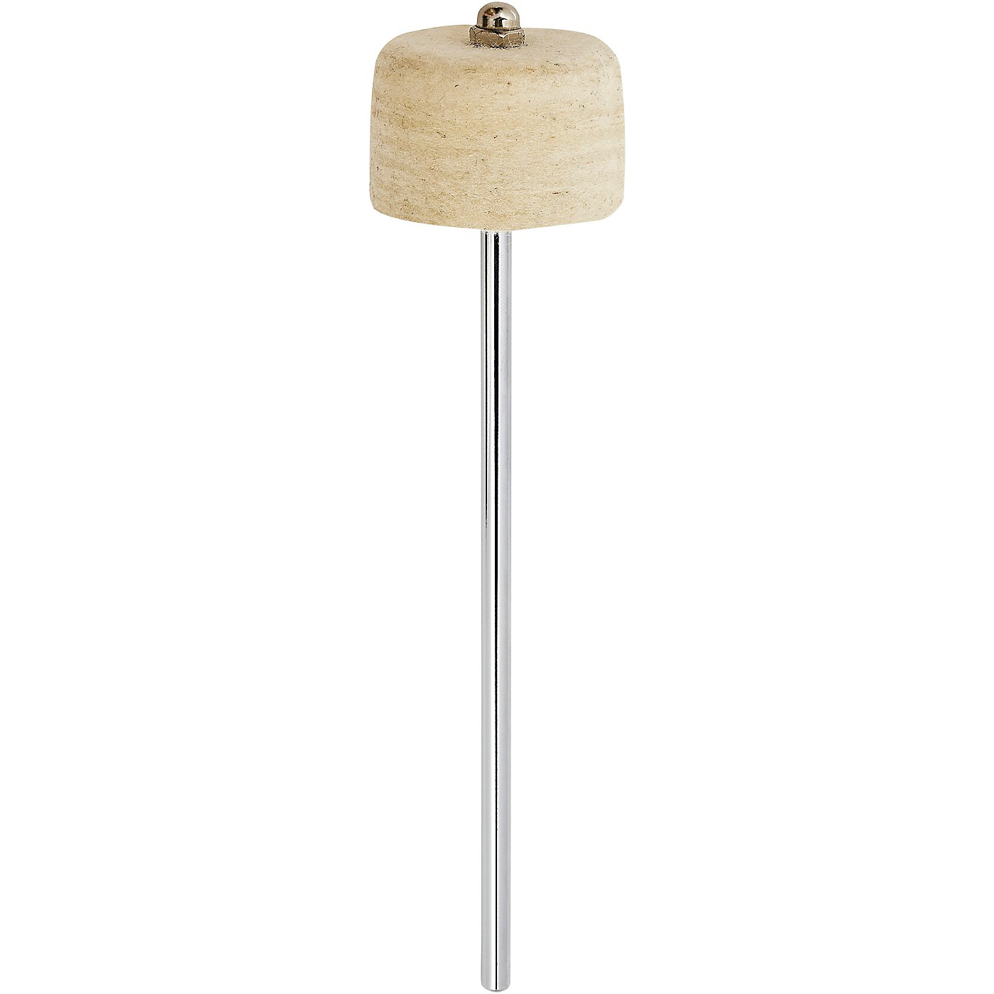 PDP by DW Conical Felt Bass Drum Beater thumbnail