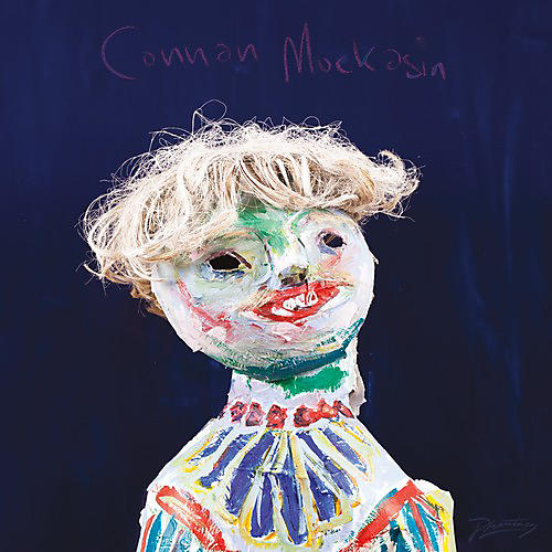 Alliance Connan Mockasin - Forever Dolphin Love thumbnail
