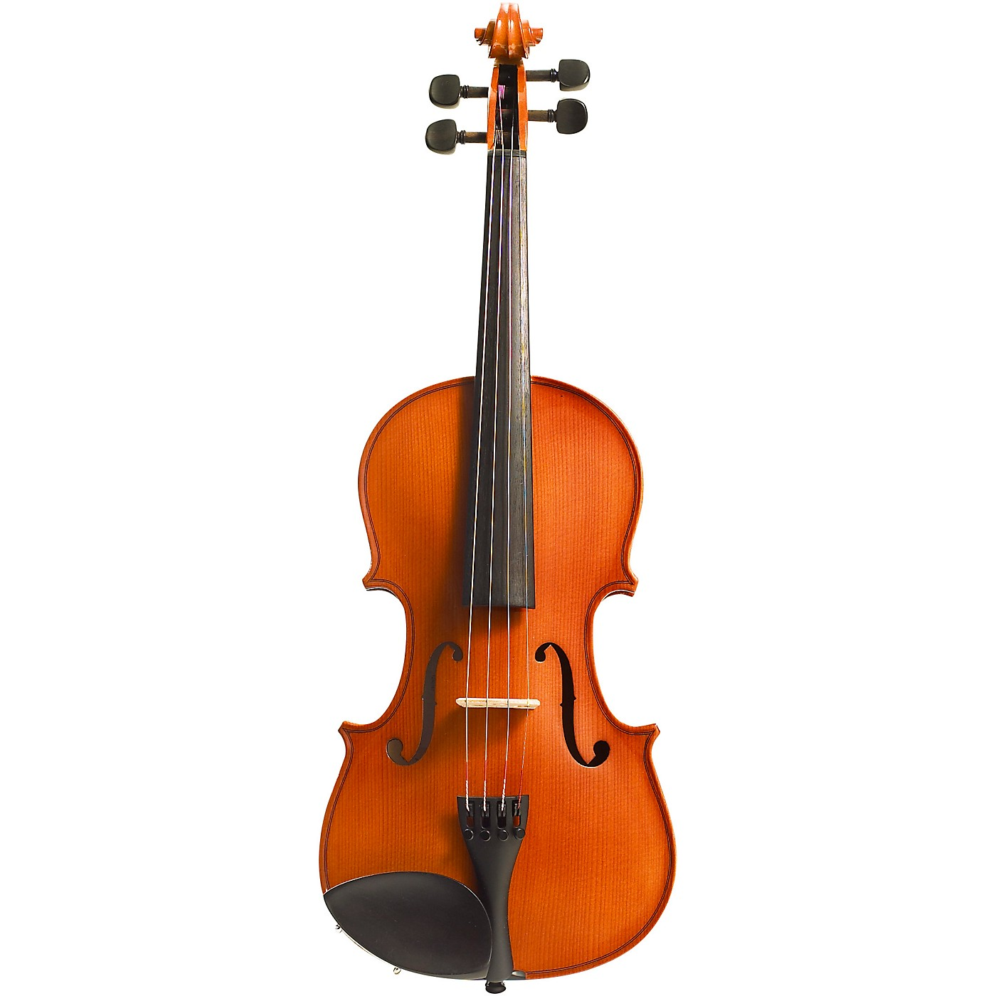 Stentor Conservatoire II Series Violin Outfit thumbnail
