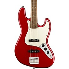 Squier Contemporary Jazz Bass