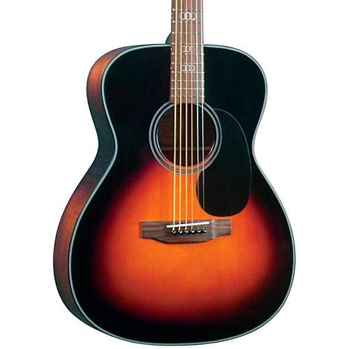 Blueridge Contemporary Series BR-343 000 Acoustic Guitar (Gospel Model) thumbnail