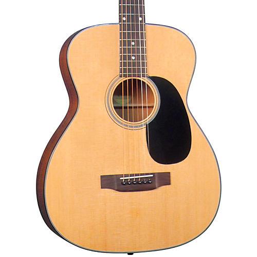 Blueridge Contemporary Series BR-42 000 Acoustic Guitar thumbnail