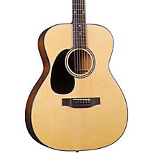 Blueridge Contemporary Series BR-43LH Left-Handed 000 Acoustic Guitar