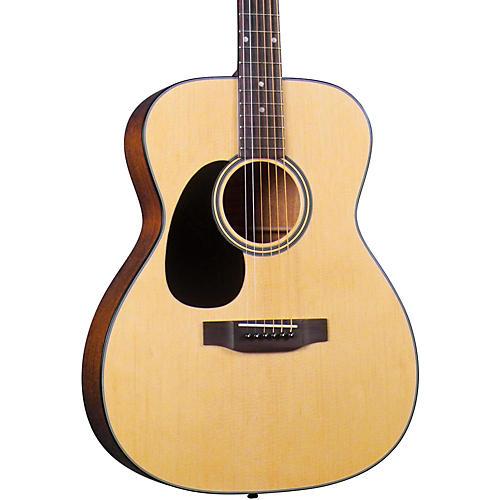 Blueridge Contemporary Series BR-43LH Left-Handed 000 Acoustic Guitar thumbnail