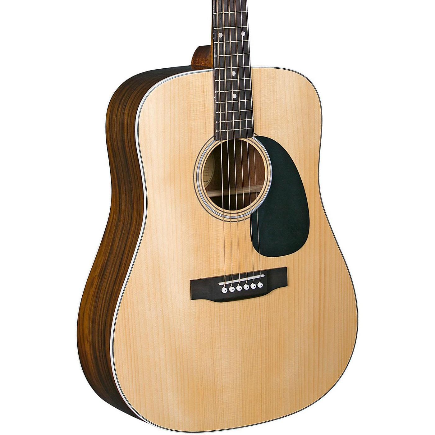 Blueridge Contemporary Series BR-60A Dreadnought Acoustic Guitar thumbnail