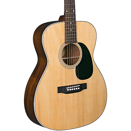 Blueridge Contemporary Series BR-63A 000 Acoustic Guitar-thumbnail