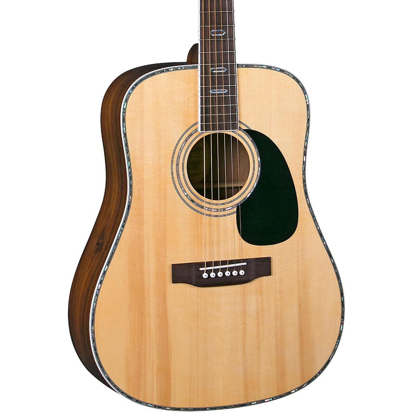 Blueridge Contemporary Series BR-70A Dreadnought Acoustic Guitar thumbnail