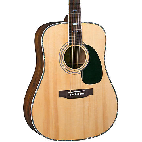Blueridge Contemporary Series BR-70A Dreadnought Acoustic Guitar thumbnail