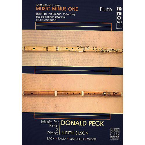 Hal Leonard Contest Solos for Flute thumbnail