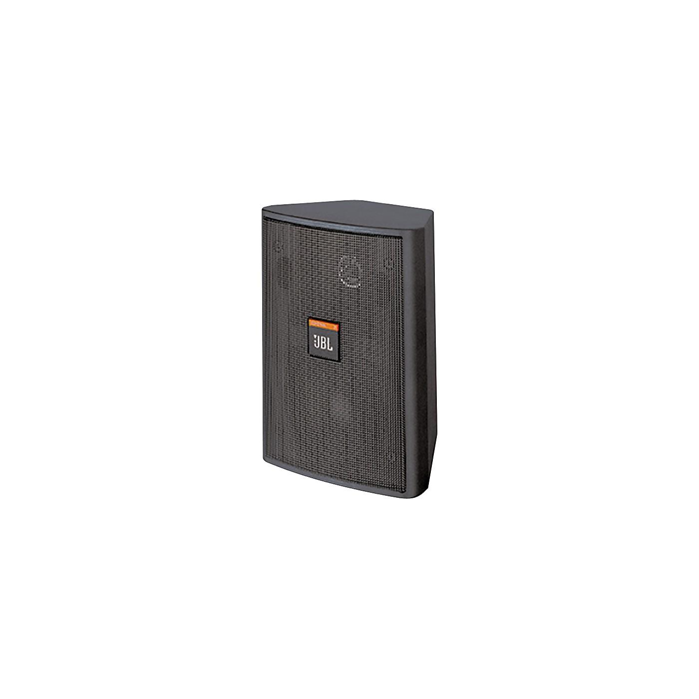 JBL Control 23 3.5IN 2-Way In/Out Spkr Pr thumbnail