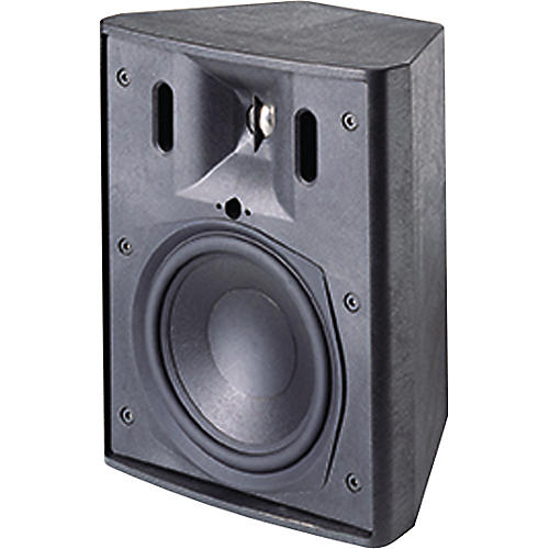 JBL Control 25T Indoor/Outdoor Background/Foreground Speaker Pair-thumbnail