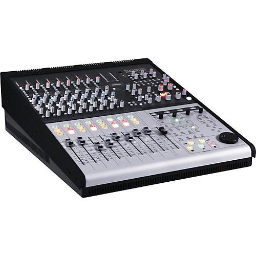 Focusrite Control 2802 Recording Console-thumbnail