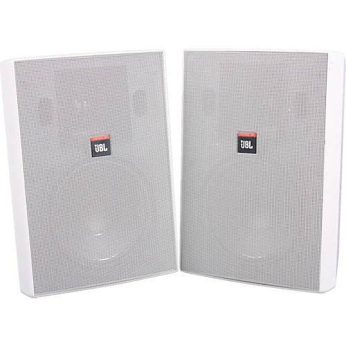 JBL Control 28T-60 High-Output Indoor/Outdoor Background/Foreground Speaker thumbnail