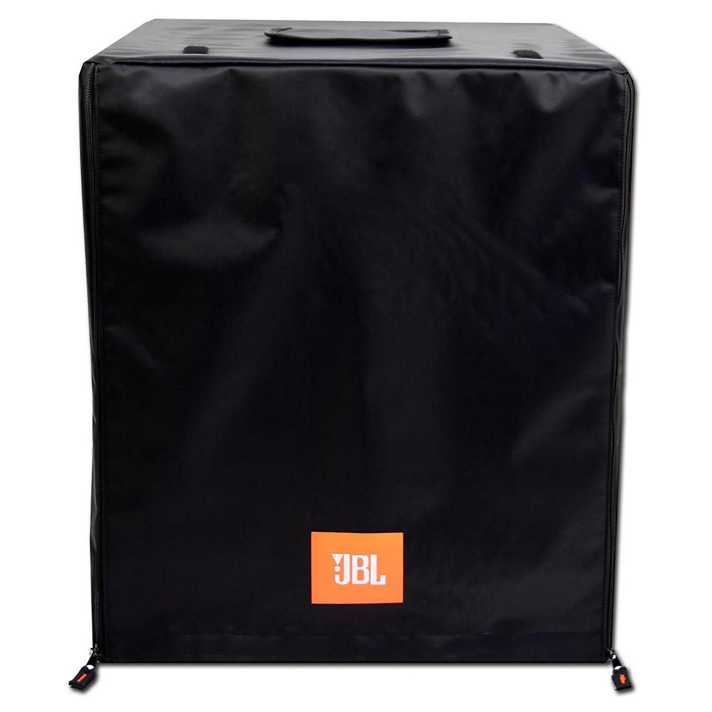 JBL Bag Convertible Cover for JRX218S thumbnail