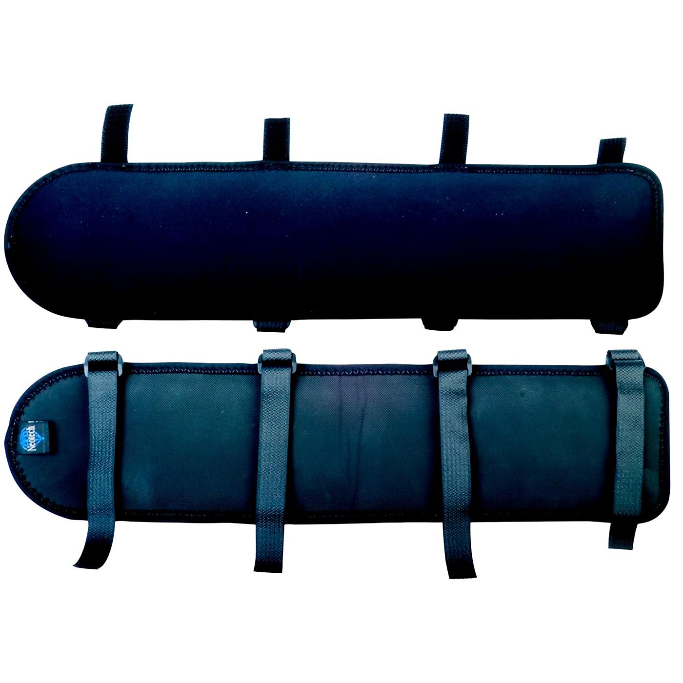 Neotech Convertible and Marching Tuba Shoulder Pad thumbnail