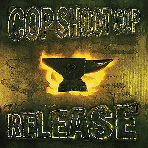 Alliance Cop Shoot Cop - Release thumbnail