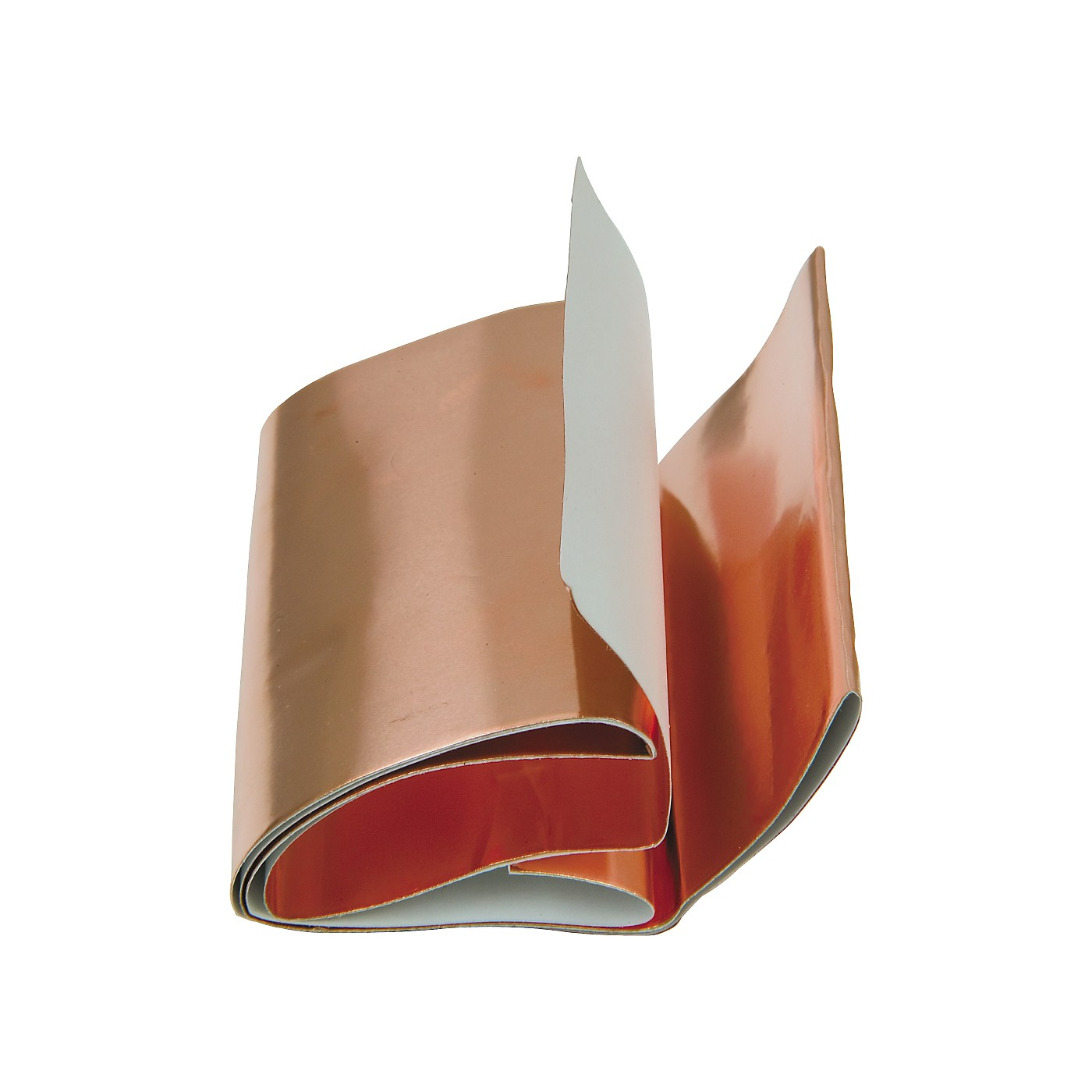 DiMarzio Copper Shielding Tape thumbnail