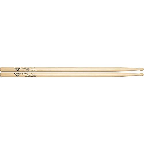 Vater Cora Coleman-Dunham Model Drumsticks thumbnail