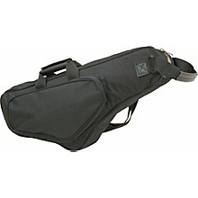 Giardinelli Cordura Alto Saxophone Bag