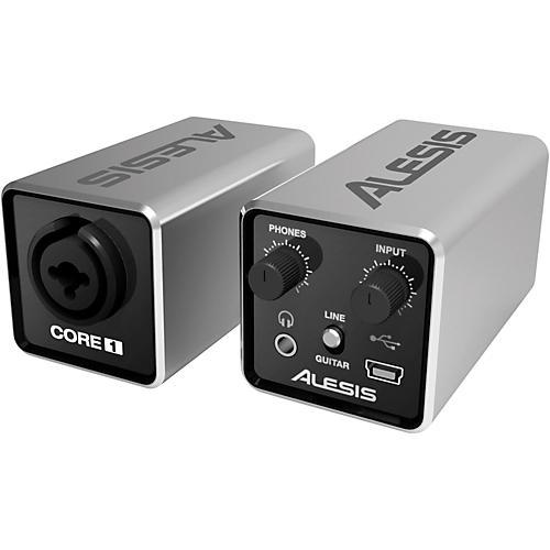 Alesis Core 1 thumbnail