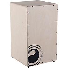 Ruach Music Core Cajon