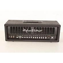 Hughes & Kettner Coreblade 100W Tube Guitar Amp Head