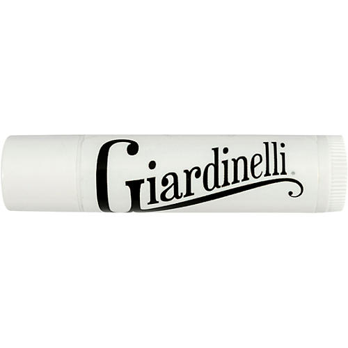 Giardinelli Cork Grease thumbnail