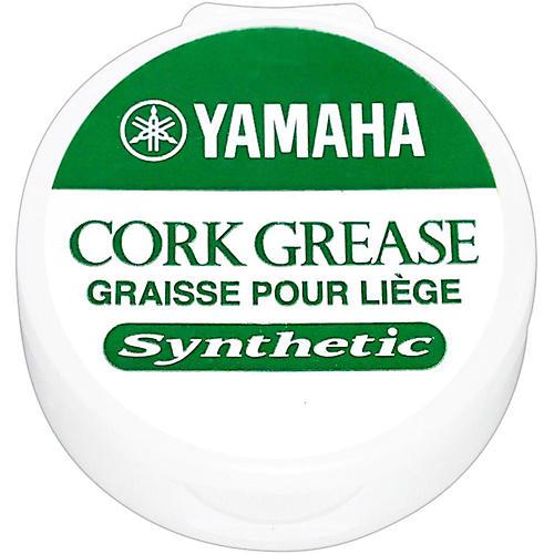 Yamaha Cork Grease thumbnail