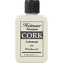 Hetman Cork Lubricant