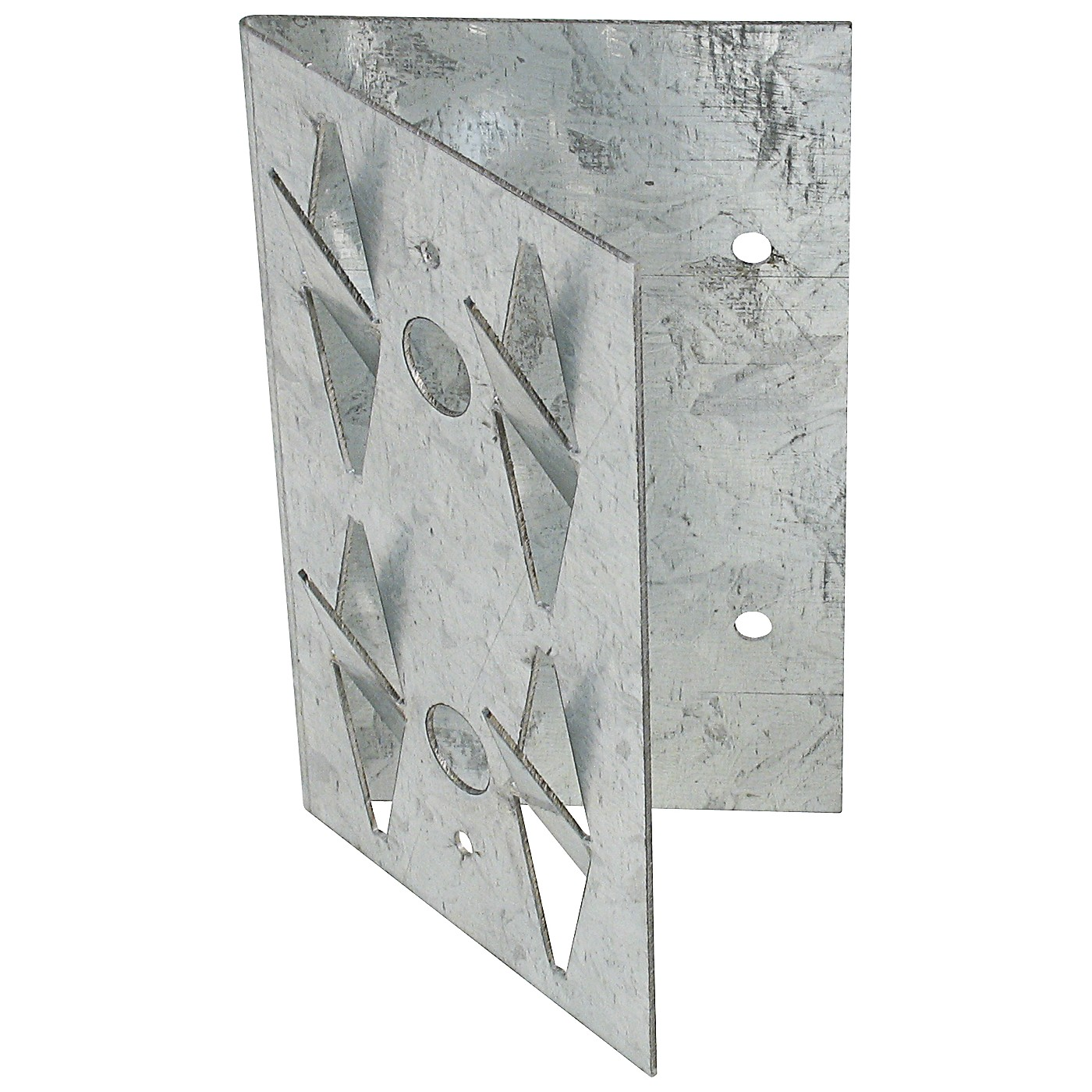 Primacoustic Corner Impaler for Mounting Broadway Acoustic Panels - 8 count thumbnail