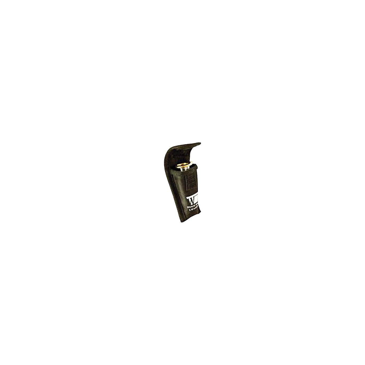 Denis Wick Cornet/French Horn Mouthpiece Pouch thumbnail
