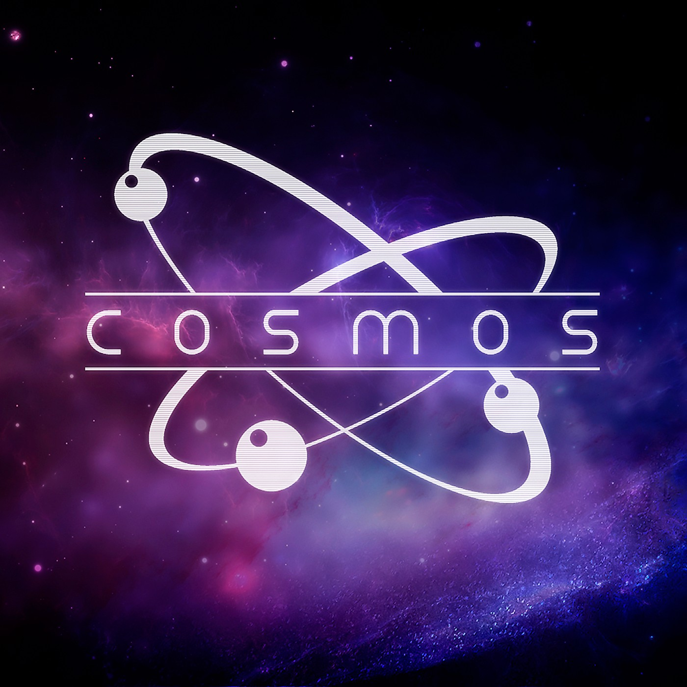 Impact Soundworks Cosmos (Download) thumbnail