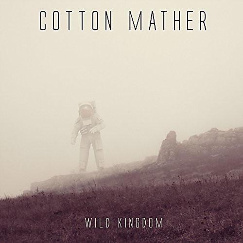 Alliance Cotton Mather - Wild Kingdom thumbnail