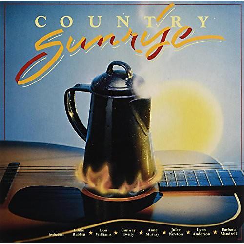 Alliance Country Sunrise thumbnail