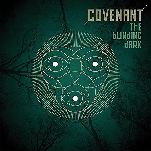 Alliance Covenant - Blinding Dark thumbnail