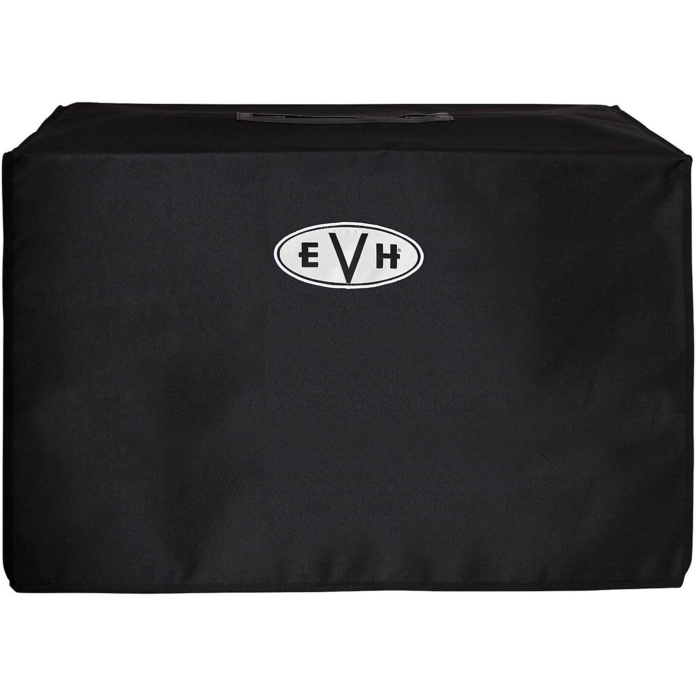 EVH Cover for 1x12 Guitar Combo Amp thumbnail