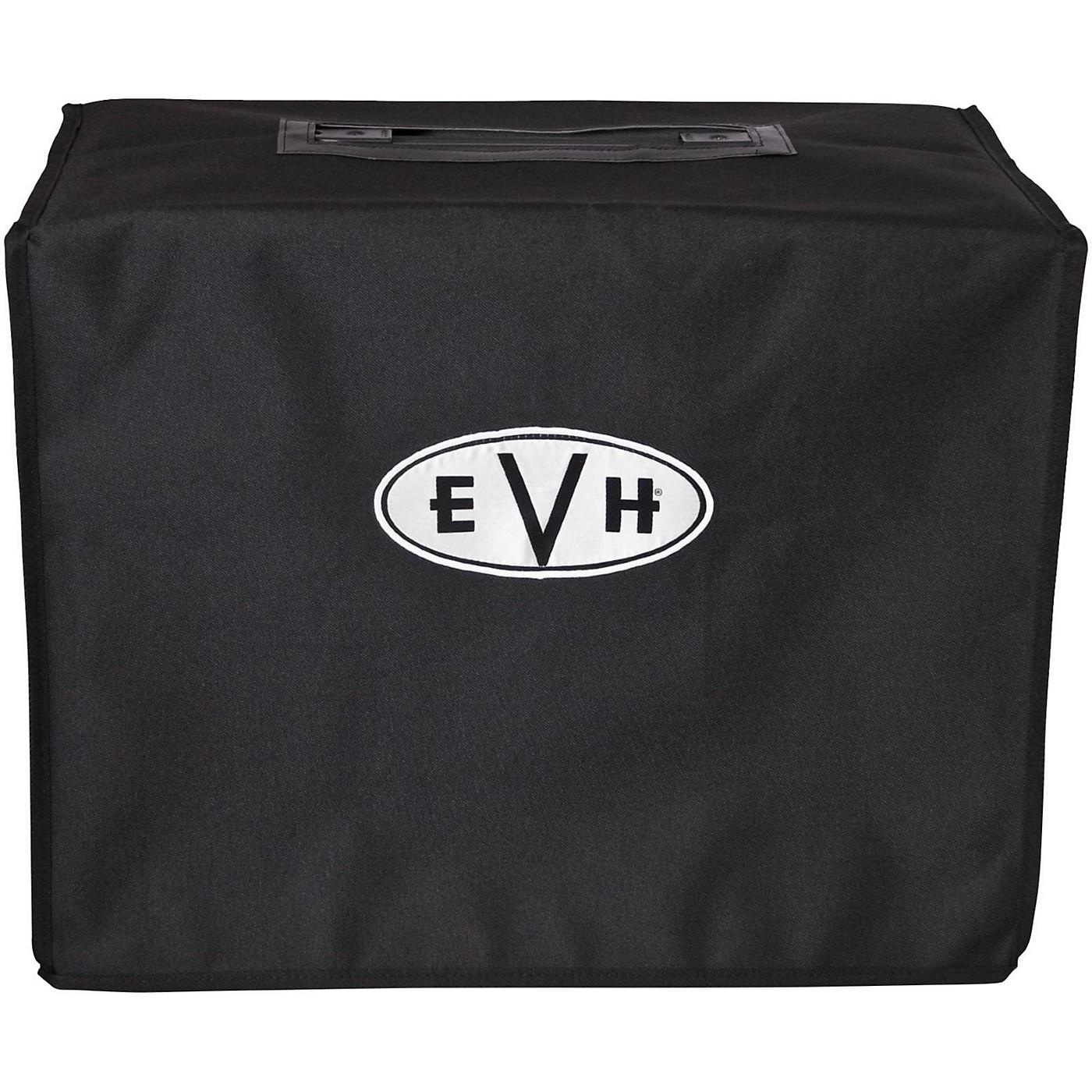 EVH Cover for 1x12 Guitar Speaker Cabinet thumbnail