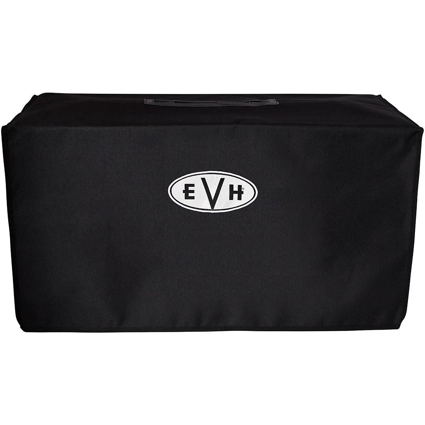 Fender Cover for 2x12 Guitar Speaker Cabinet thumbnail