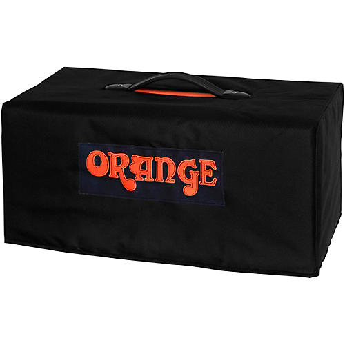 Orange Amplifiers Cover for Crush Pro 120W Guitar Amp Head thumbnail