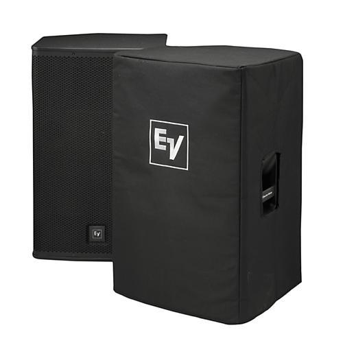Electro-Voice Cover for ELX115 Speaker thumbnail