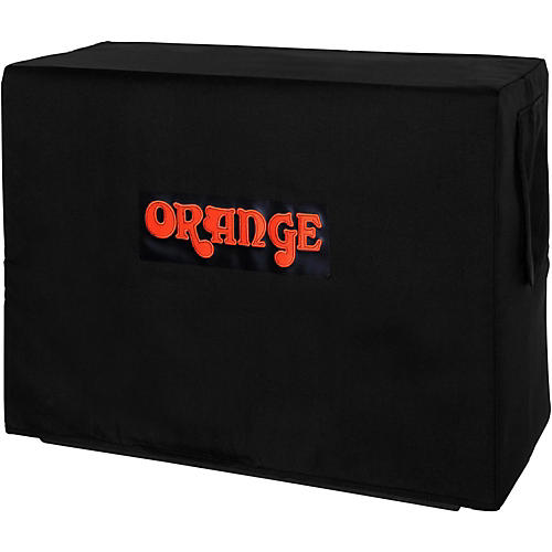 Orange Amplifiers Cover for OBC410 Bass Cabinet thumbnail